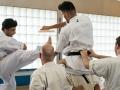 Karate-Event -158