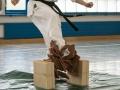 Karate-Event -159