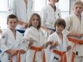 Karate-Event -16