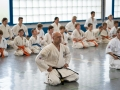 Karate-Event -161