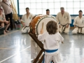 Karate-Event -162