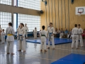 Karate-Event -17