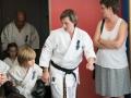 Karate-Event -19