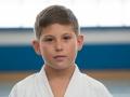Karate-Event -2