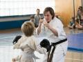 Karate-Event -21