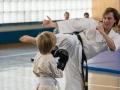 Karate-Event -22