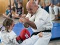 Karate-Event -23