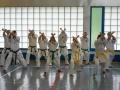 Karate-Event -24