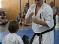 Karate-Event -25