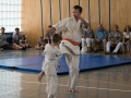 Karate-Event -26