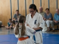 Karate-Event -27
