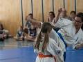 Karate-Event -28