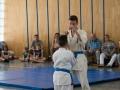 Karate-Event -29