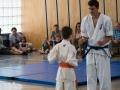 Karate-Event -30