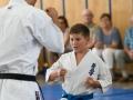 Karate-Event -32