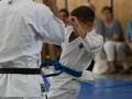 Karate-Event -33