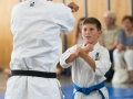 Karate-Event -34