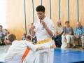 Karate-Event -35