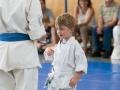 Karate-Event -36