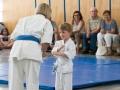 Karate-Event -37