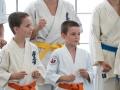 Karate-Event -38