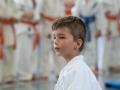 Karate-Event -40
