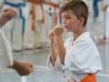 Karate-Event -41