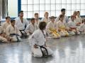 Karate-Event -43