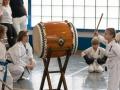 Karate-Event -44