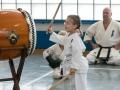 Karate-Event -45