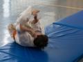 Karate-Event -46