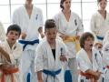 Karate-Event -47