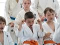 Karate-Event -48