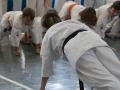 Karate-Event -49