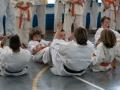 Karate-Event -50