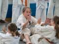 Karate-Event -51