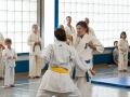 Karate-Event -52