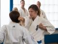 Karate-Event -53