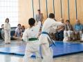 Karate-Event -54