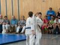 Karate-Event -55