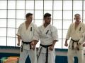 Karate-Event -56
