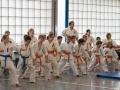 Karate-Event -57