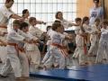 Karate-Event -58