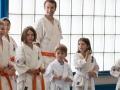 Karate-Event -6