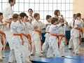 Karate-Event -60