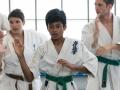 Karate-Event -61