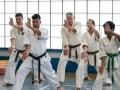 Karate-Event -62