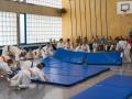 Karate-Event -63