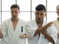 Karate-Event -64