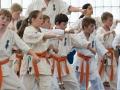 Karate-Event -65